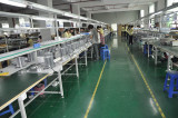 LED Highbay assembly line