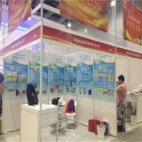 Asian exhibition