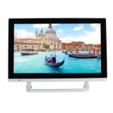 21.5 inch desktop monitor