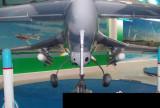 HUGE UAV