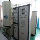 Coating Machine