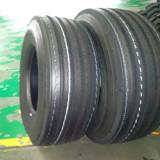 truck tire 11R22.5/24.5 12R22.5 295/80R22.5 295/75R22.5