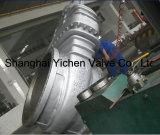 """42""""Gate valve"""