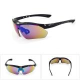 sport sunglasses JH011