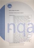 CE Certificate(3)