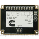 Cummins 3037359 electronic EFC governor engine speed controller