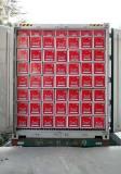 Prompt Loading & Shipment