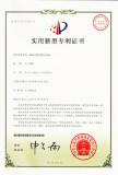 patent 20