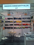 The National Hardware Show ( NHS2013) in Las Vegas
