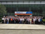 Welcome to Asiaaluminum Group