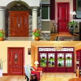 solid wood entrance door bedroom door kitchen door balcony door