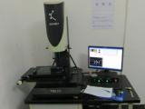 2.5D Projector