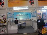National Hardware Show 2011 in Las Vegas USA