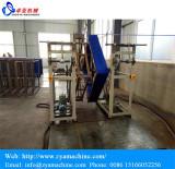 PET Brush Filament Production Line