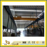 Circular saw 01 China Stone Factory from YeYang Stone Factory -FuJian YuanHong Construction Material