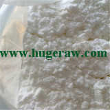 Our company has a promotion for steroid raw powders and hgh from 16th May -31st May .