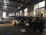 Threading Workshop