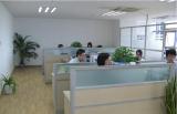 design team office