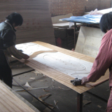 Our Workshop.c