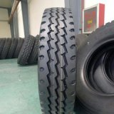 265/70R19.5) (275/70R22.5) (285/70R19.5) China Wholesale Cheap Truck Tyres Bus Tire Price