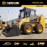 Sinoway Skid Steer Loader SWSSL835