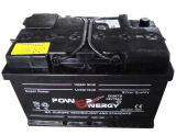 DIN DRY CHARGED CAR BATTERY