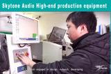 Skytone audio high-end production equipment