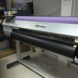 Mimaki JV33-130 for ECO Solvent ink