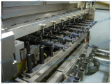 Winding Nozzles Application In FDK Electronics