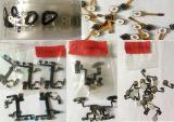 Repairing parts for phones