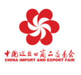 109th Canton Fair Booth-1.1.F29