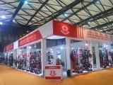 2014 shanghai bicycle fair
