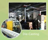 Die-casting