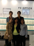 FC OPTICS Young Team