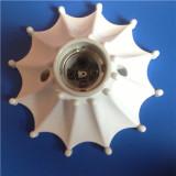 lampholder