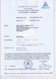 CE for ZLST1101Q