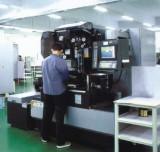 Machine-6