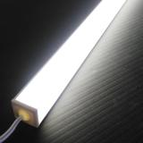 Two Side Lighting DC12V White LED Furniture Light