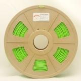 New spool for Makerbot Replicator 5th 3D filament