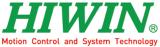 Hiwin for Taiwan