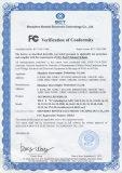 FCC-Oudoor