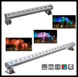 20x2w ip65 led wall washer