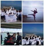 Huizhou Bi-monthly Bay Company Tour