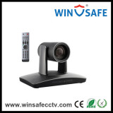 Tracking Video conference USB 3.0 PTZ Camera