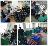 Fan Motor Workshop