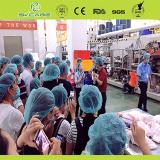 Clients Group Visit Factory Workshop