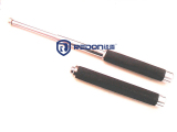 Police Self Defense Extendable Anti Riot Baton
