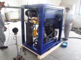 Equipment Testing