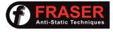 UK Fraser Corp.