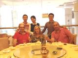 Spain Clients Visit us